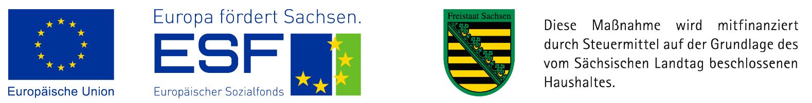 Logo_komplett_ESF